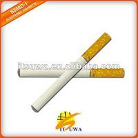 E health cigarette UK refills