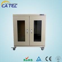 CATEC best sale high quality original lab cabinet-DRY320C