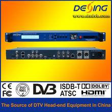 hd dvb-s2 receiver