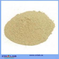 Citrus Pectin powder