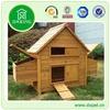 Poultry Coop DXH005