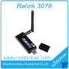 802.11N 150Mbps RT3070 WiFi USB Network Adapter (SL-1505N)
