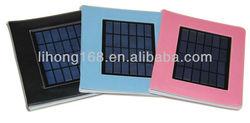 wholesale Solar power case for ipad ipad 2 tablet
