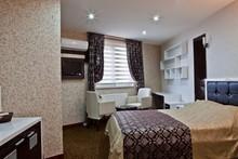 wall covering natural fiber powder form silk plaster liquid wallpaper oriental coat China supplier