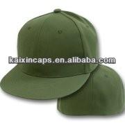 Plain blank snapback hats;flat bill snap back cap;flat brim snapback caps