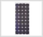 80w energy saving solar module of high quality