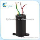 motor run capacitor CBB60 8uf 450v
