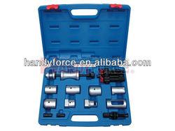 Universal Windscreen Wiper Arm Puller Set, Body Service Tools of Auto Repair Tools