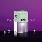 Crystal Hub USB