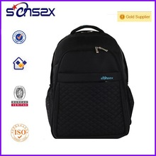 stylish colorful targus laptop backpack