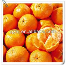 mandarin oranges, fresh fruits, oranges