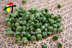 Roasted Green bean, 10kg vacuum packing