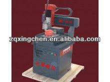 XC-4040 CNC mahjong /oriflamme /handicraft carving machine