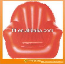 inflatable sofa supplier , custom inflatable sofa