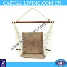HAM-107 Garden Hammock Chair hammock with canopy