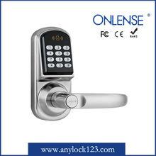 digital keypad safe electronic lock
