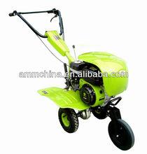 6.5hp gasoline farming/garden mini tiller