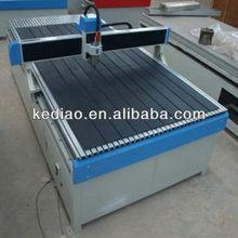 cnc engraving machine milling machine