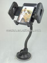 long neck hot-selling universal best car phone holders