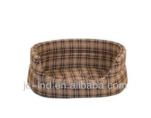 Luxury Dog Bed Dog Cage