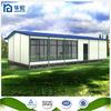 fiberglass panels structural timber frame house