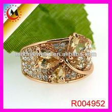 WORLD SERIES RINGS,FRIENDSHIP WITH DIAMOND RINGS