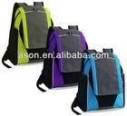 cheap plain backpack