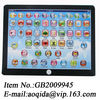 ipad for kids touch screen y pad learning machine learning toy