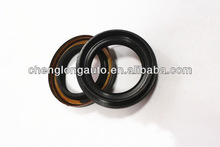 OEM 38342-31Y00 Automatic Transmission Shaft Seal For Trans Model RE4F04A auto parts