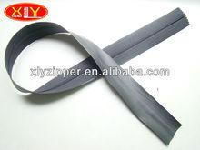 Special 50mm width No.5 waterproof zipper