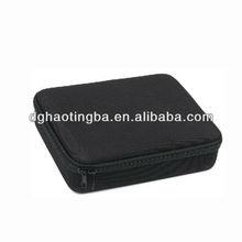 dongguan Protective aluminum barber tool case