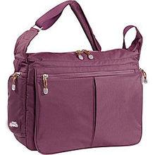 New Laptop Sling Shoulder Messenger Bag For 2013