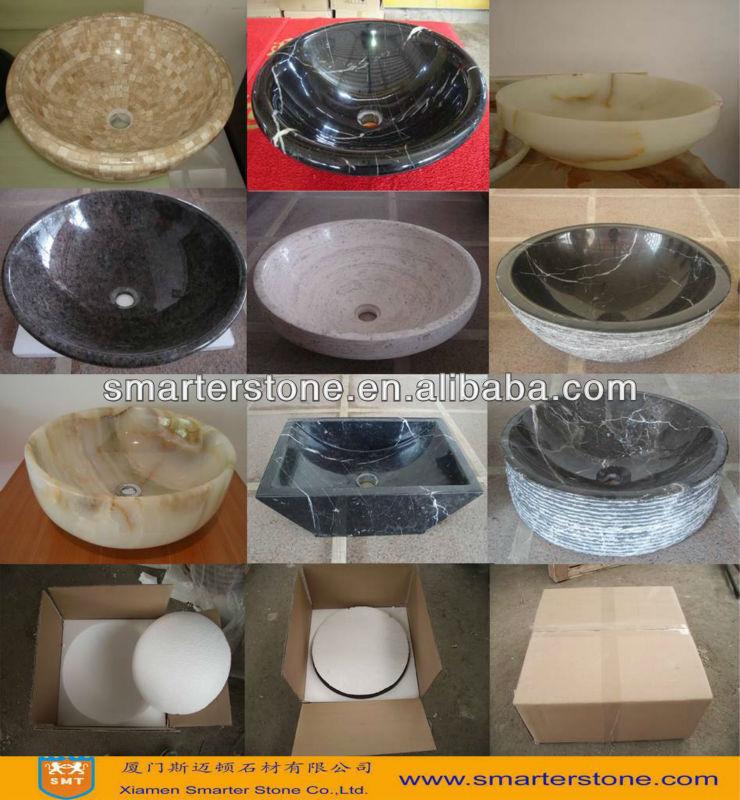lavandini pietra lavabo in pietra per bagno lavelli del bagno id