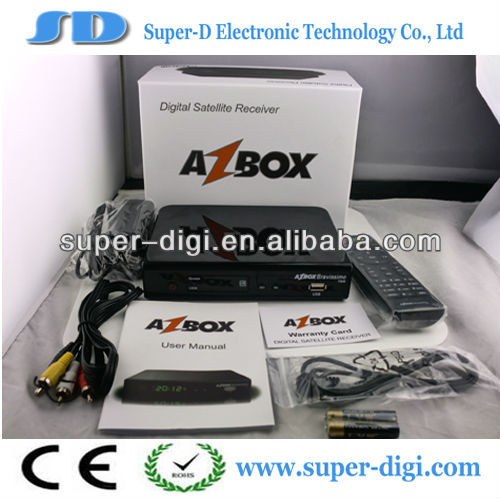 Shenzhen Super-D Electronic Technology Co., Ltd. [Verificado]