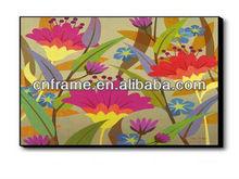 wall decor canvas painting KXQH-4040-1