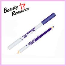 EY8054 Beauty Resource long lasting eyeshadow pencil make your eye more fashion