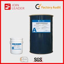 2-Component Polysulfide Sealant