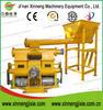 Best Sale! High productivity! Biomass straw/ wood chips/ sunflower seeds husk sawdust briquette machine