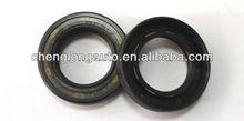 gear box front oil Seal for VOLKSWAGEN audi/A4L auto parts 24.9-40-8/6 OEM NO:020 311 113A