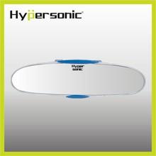 HP2802 Hypersonic car interior rear view convex mirror