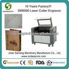 laser engraver auto focus