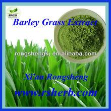 Best Selling Natural green Barley Grass Powder