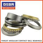 DSBR 234440 Thrust Angular Contact Ball Bearing