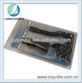 10 في 1 سيارة حائط العالمي USB شاحن الهاتف الخليوي موضوع كابل المحمول PSP MP3 لل
