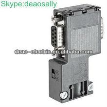 Siemens Plc Programming Cable 6ES7 972-0CB20-0XA0 PC/MPI+ USB/PPI USB/PPI+ siemens plc communciation cable