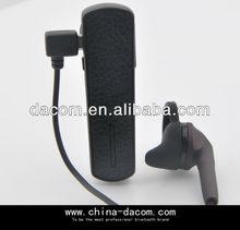 High quality Bluetooth Handset K801
