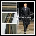2013 Fashion TR brushed wool fabric