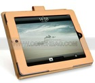 for ipad 4 leather cases, smart cover for ipad 4