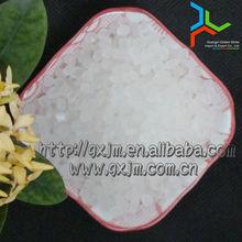 sodium saccharin halal