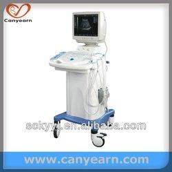 CE A75 Trolley Full Digital Ultrasound Machine